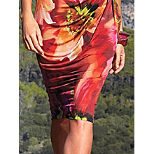 La jupe pour 185€