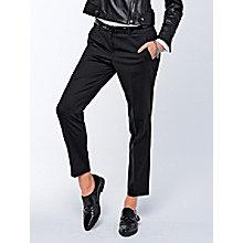 Le pantalon 7 8