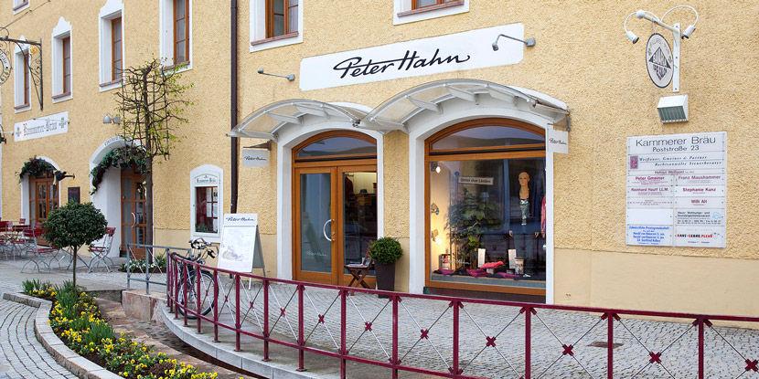500432752da1e Peter Hahn Modehaus Winterbach - vinpearl-baidai.info