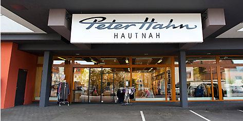 c50ff379e1b16 Hahn Outlet In Winterbach Outletsde - vinpearl-baidai.info